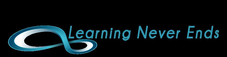 PAS-Header-Logo-New